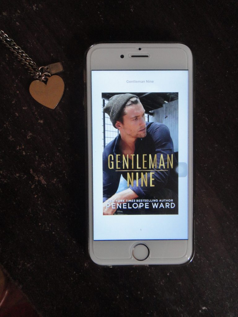 gentleman nine penelope ward