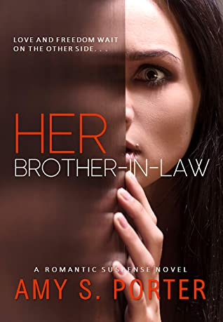 Her Brother-In-Law by Amy Porter