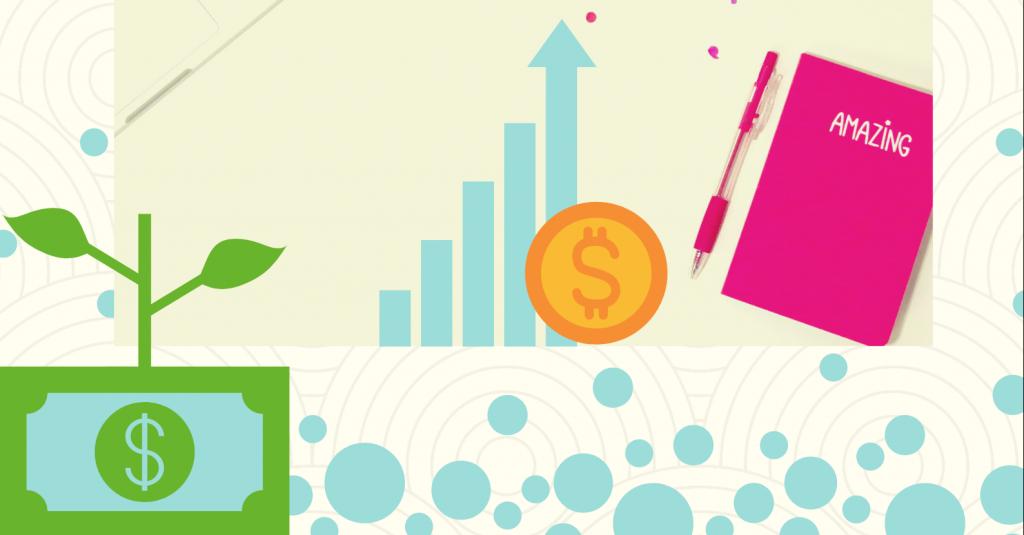 blogging tools affiliate links